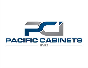SM Pacific Cabinets Inc (1).png