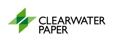 LOGO 3 blank background.png
