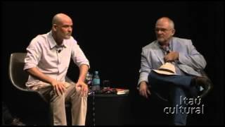 Arte e cultura na vida das pessoas - Pensamentos e Ações (2012)