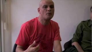 Oxigênio 6 - Marcelo Evelin parte 2