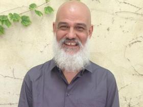 Marcelo Evelin na Radio France Internationale - RFI