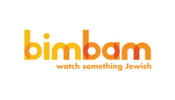 005-BimBam-Card-Back-White-300x171.jpg