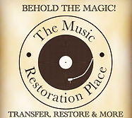 Music Restoration Logo Pic cropped.jpeg