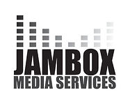 JAMBOX Media Services logo.jpg