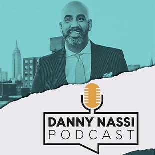 Nassi_podcast-min.jpg