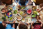 table-groupe-voisins_107847879_Subscript