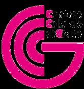 logoCCG.png