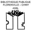 Biblio Flo.png