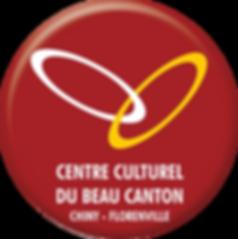 CCBC_PIN.png