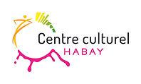 Logo-CCH-couleur-CMJN-01-e1572275403663.
