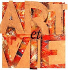 Art et vie.jpg