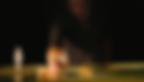 Capture d'écran 2020-07-10 à 14.56.45.pn