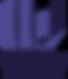 Logo Mj Modif vf.png
