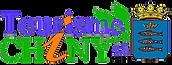 Logo-SI4.png