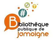 Biblio Jamoigne.jpg