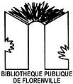 logo_bibliothèque.tif