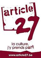 article 27.jpg