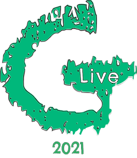G Live Logo 1.png