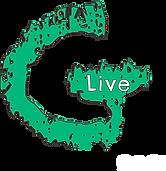 G Live Logo 2.png