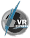 logo%20definitiu%20vr%20express_edited.p