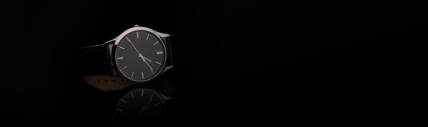 Designer Watch Collection Levik's Jewelers