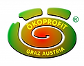 oekoprofit_graz_austria_3d_transparent.p