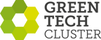 Logo-Green-Tech-Cluster-RGB.png
