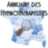 Joffrey Dachelet, annuaire des Hypnothérapeutes du Syndicat National des Hypnothérapeutes