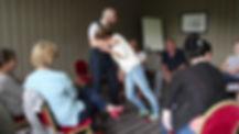 atelier hypnose recreative