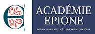 Logo_factures_académie_(1).jpg