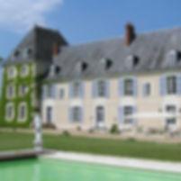 chateau01.jpg