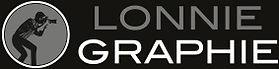 logo_lonnie_edited.jpg