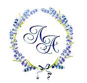 lavendar wreath.png