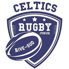 South Shore Mini Rugby U5 - U16