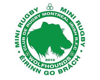 Verdun Mini Rugby