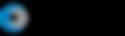 720px-US-OSHA-Logo.svg.png