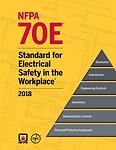 NFPA70E-2018-cvr-002.png