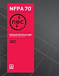7017-NEC-CODE-Cover-Front.png