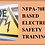 Thumbnail: 2021 NFPA-70E based Electrical Safety Training (One Class Session)
