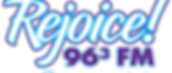 Rejoice-Final-Logo.png
