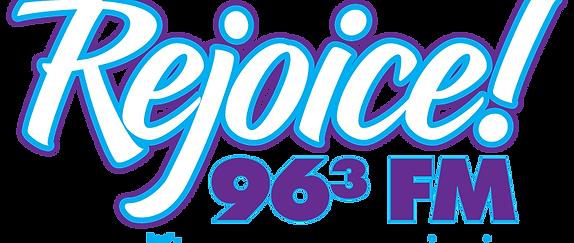 Rejoice-Final-Logo.png