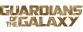 Guardians_of_the_Galaxy-Logo.png