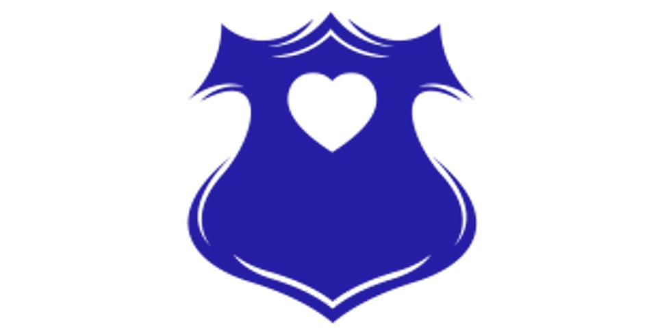 H2MH Police Ball