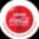 CC_United_Logo_Savannah.png