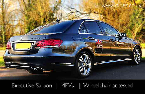 E-class-executive-car-in-Farnborough-airport.jpg
