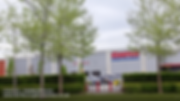 Costco-in-Farnborough-by-Dinez-Taxis-and