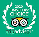 2020-Travelers-Choice-TRIPADVISOR-Dinez-