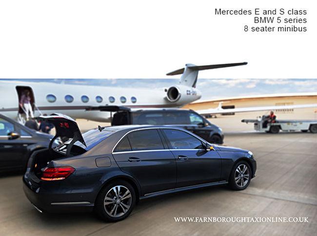 Farnborough-to-Heathrow-Executive-Taxis.