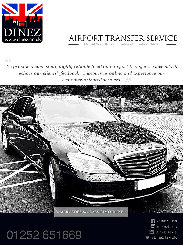 Executive-Chauffeur-service-in-Farnborou