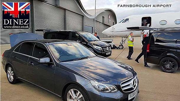Farnborough-local-and-airport-taxi-servi